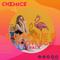 DJ Chemics Summer 2019 Bootleg DJ Pack