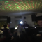 Yegor's 30th Bday Bash - Nendis 4hr Extended Set Part 2