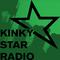 KINKY STAR RADIO // 04-12-2018 //