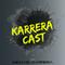 Karrera Cast #16