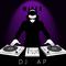 Hip Hop Mix