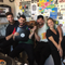 The Soul Clap Records Show with Eli & Lonely C 10/23/18