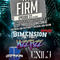 The Firm Ep.22 Mizz Fizz, Bryan B. , And Exile !!!!!!!