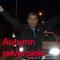 Autumn reivprojekt