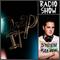 MARTEK RADIOSHOW - DROP IT (EP 1)