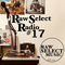 Raw Select Radio #17