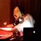 20170827 fish.the DJ set part 1