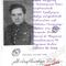 Bracia Kaczynscy w Testamencie braci Swiatkowskich PDO503 Dziedziczna wadza antypolskich stalinistów