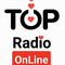 podcast 24/3 topradio