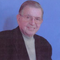 Jack McDermott, pioneer Boston radio DJ, publicist and film actor