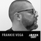 Jaxxx Cast - April 2017: Frankie Vega
