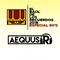 Aequus R presenta El baúl de los recuerdos 2018