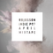 Rojosson - Indie Pop Mixtape April 2015