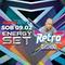 ENERGY 2000 [PRZYTKOWICE]- RETRO PARTY - SKRZYPA - SALA VIP - 09.02.19