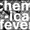 Chemical Fever #73, 20 October 2015
