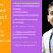 0040. Seven Learned Personal Rules Dr. Binu Peniel