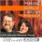 Adulting – MBFLP 197