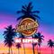 SlowBounce Radio #355 with Dj Septik - Dancehall, Tropical Bass
