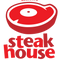 Keep calm & eat steak - Steak House Vol.1