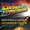 Memories Time Machine ep 31/01/2018 on MGR - themusicgalaxyradio.com