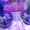 M4 - Electromagnetic Waves (set 29.04.17)
