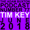EP.77 - TIM KEY