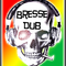 Bresse Dub Sound System - Roots, Dub and Steppa Mix (Strictly Vinyl Selection)