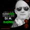 Paul Kalkbrenner - Aaron vs. Brighter Days / DjM Intro /
