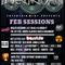 Dj Ideal-G : Urbz Feb Sessions & Comp warm up promo