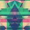 DJeff - Made in Tech, 08 - Feb - 2014