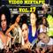 WAYBACK 2 PLAYBACK VOL 17 VIDEO MIXTAPE