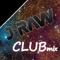 J-RAW - Club Mix