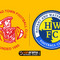 Hemel Hempstead V Havant & Waterlooville 24/2/18 SECOND HALF
