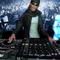 ALONE deep techno and progressive mix