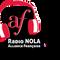Radio Nola: Jeux Olympiques Special