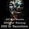Anonymous Music (09.01.2020)