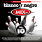BLANCO Y NEGRO MIX 10 (MEGAMIXED BY VINYL Z) (2015)