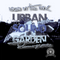 DJ-Set @ Urban Soundgarden Radioshow