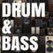 Drum & Bass Vol.8