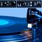 DJ Bryan Matthew - MASTERMIND with Darude & Jon Bishop - Denver 10.15.16