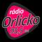 Bigbeatovy dejepis Orlicka - 8.1.2018