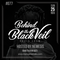Nemesis - Behind The Black Veil #077