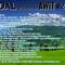 AWIT #234