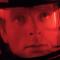 Patski9000 Space Odyssey Podcast