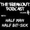 The Breakout Podcast EP4