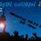 Meine erstmal letzte Full Metal German Sendung, für längere Zeit, zum noch mal hören !