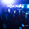 X-Soul Live