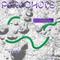 Parachute #198 20*06*2018
