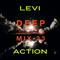 Deep Techno Community Mix 23