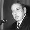 Luis Muñoz Marín's Godkin Lecture Q&A 28 APR 1959